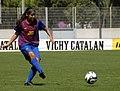 Final Copa Catalunya Femenina RCDE 0 – 1 FCB (2).jpg