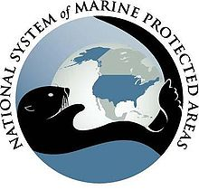 Image result for marine protected areas