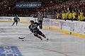 Finale de la coupe de France de Hockey sur glace 2014 - 151.jpg
