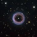 Fine Ring Nebula.jpg