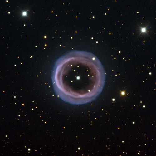 [Obrazek: 500px-Fine_Ring_Nebula.jpg]