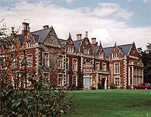 Finedon Wikipedia