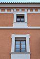 Finestres de la Casa de la Misericòrdia, Sogorb.JPG