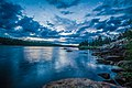 Finland (178987713).jpeg