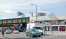 Finsbury Park Station Seven Sisters Road geograph-3880584-by-Ben-Brooksbank.jpg