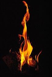 girl dies of burns