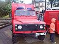 Fire engine (11).jpeg