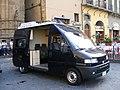 Firenze - Carabinieri Stazione mobile.jpg