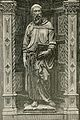 Firenze Statua di San Marco in Or San Michele.jpg