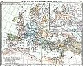 First.Crusade.Map.jpg