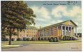 First Baptist Church, Gadsden, Ala. (7187235157).jpg