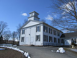 First Congregational Church of Griswold CT.JPG