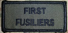First Fusiliers Shoulder Title.png
