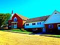 First Lutheran Church Lodi, WI - panoramio.jpg