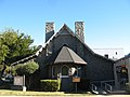 First Presbyterian Church, San Luis Obispo - panoramio.jpg
