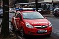 First Responder in Lichtenrade 20150119 2.jpg