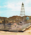 First oil Masjed Solayman.jpg