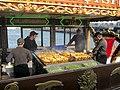 Fish Sandwich Sellers (6526100713).jpg