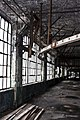 Fisher-body-21-plant-industrial-ruins-detroit.jpg