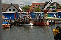 Fisherboote - panoramio.jpg