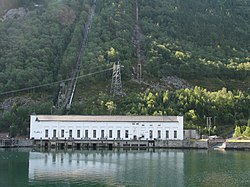 Flørli power station.jpg