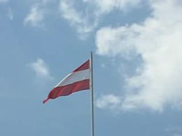 File:Flag-of-Austria-320x240.ogv