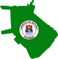 Flag map of Manila.png