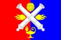 Flag of Finlyandsky okrug (St Petersburg).png