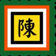 Flag of Saint Tran.png