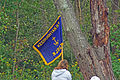 Flag of honor and pride (6201098648).jpg