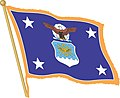 Flag of the Secretary of the Air Force op.jpg