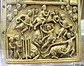 Flavius Anastasius Probus 02d.JPG