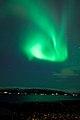 Flickr-aurora nordlys Finnvika.jpg