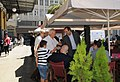 Flickr - Πρωθυπουργός της Ελλάδας - Αντώνης Σαμαράς - Επίσκεψη στην Ομόνοια (7).jpg