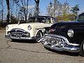 Flickr - DVS1mn - 51 Packard 300 ^ 52 Buick Special (4).jpg
