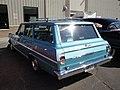 Flickr - DVS1mn - 63 Chevrolet Chevy II Nova.jpg