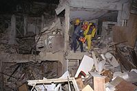 Flickr - Government Press Office (GPO) - Damage from an Iraqi Scud missile.jpg