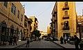 Flickr - HuTect ShOts - El.Muiz Le Din Allah Street شارع المعز لدين الله - Cairo - Egypt - 09 04 2010 (5).jpg