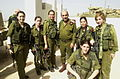 Flickr - Israel Defense Forces - Paratrooper Brigade Serving During Operation Defensive Shield.jpg
