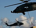 Flickr - Official U.S. Navy Imagery - Helicopters transport supplies during replenishment evolution..jpg