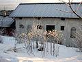 Flickr - Per Ola Wiberg ~ mostly away - Old barn.jpg