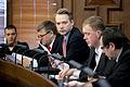 Flickr - Saeima - 29. marta Saeimas sēde (8).jpg