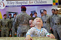 Flickr - The U.S. Army - Songs for all ages.jpg