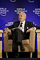 Flickr - World Economic Forum - Victor Halberstadt - World Economic Forum Turkey 2008.jpg