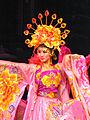 Flickr - archer10 (Dennis) - China-7309.jpg