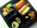 Flickr - cyclonebill - Sushi.jpg