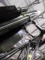 Flickr - davehighbury - Royal Artillery Museum Woolwich London 192.jpg