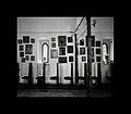 Flickr - fusion-of-horizons - Biserica Bucur.jpg