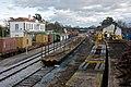 Flickr - nmorao - Estação de Portalegre, 2008.12.09.jpg
