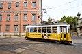 Flickr photowalk at the Creative Commons Global Summit 2019, Lisbon (47788079072).jpg